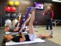 CIF-interior-gym-3