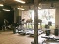 CIF-interior-gym