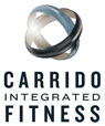 Carrido Integrated Fitness