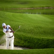 golferinsandtrap